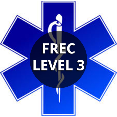 Image result for frec level 3